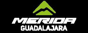Merida Bikes Guadalajara